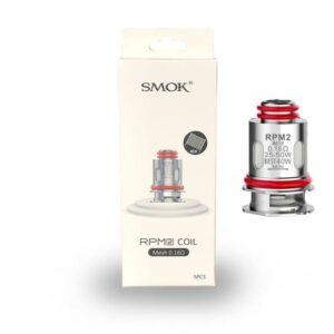 SMOK RPM 160
