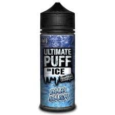 Ultimate Salts On Ice