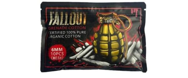 fallout-grenade-cotton-by-karachivapers.com