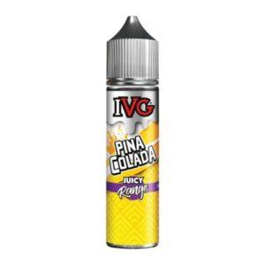 IVG Pina Colada 60ml