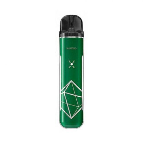 freemax-maxpod-green_1