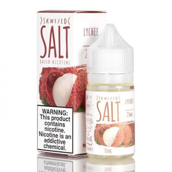 lychee_-_skwezed_salt_-_30ml_Karachi_Vapers