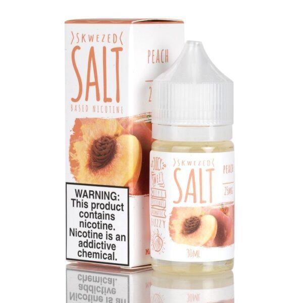 peach_-_skwezed_salt_-_30ml