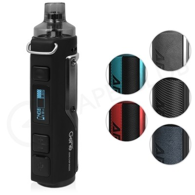 voopoo-argus-x-pod-mod-kit-by-karachivapers.com