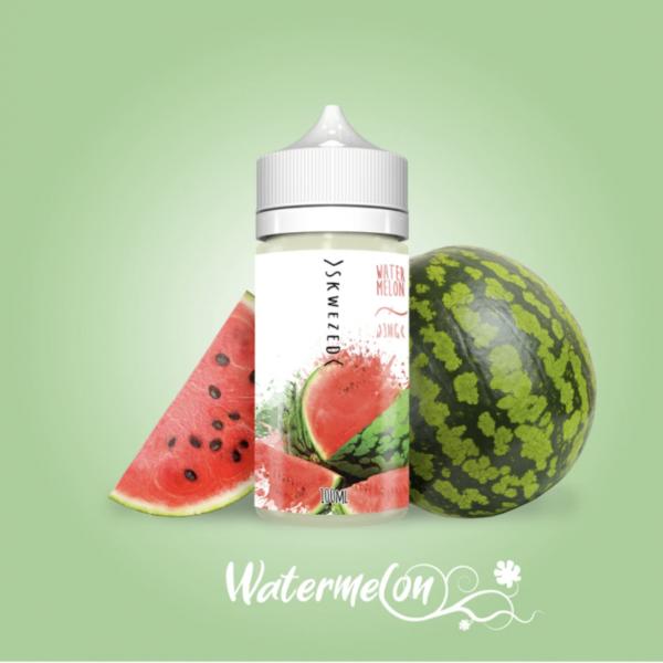 watermelon-skwezed