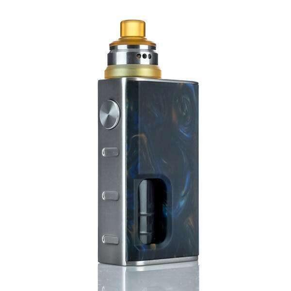 wismec-starter-kit-wismec-luxotic-single-18650-bf-starter-kit-6615478796347_620x