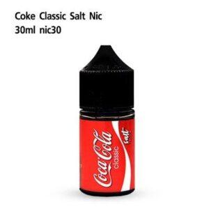 Coca Cola Classic 30ml