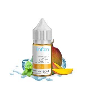 infzn-mango-mint-30ml-KarachiVapers