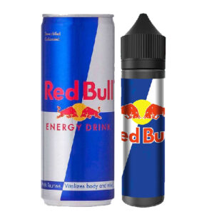 Red Bull 60ml