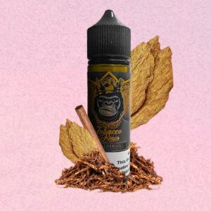 Dr Vapes Tobacco Kings Original 60ml