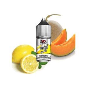 IVG Honey Dew Lemonade 30ml