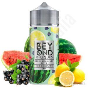 Beyond Berry Melonade Blitz 100ml