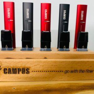 CAMPUS Starter Kit