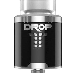 Digiflavor Drop
